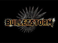Bulletstorm To Blow Out Your Ass
