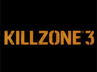 Story Time With The Helghast Of Killzone 3