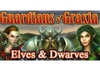 Guardians of Graxia: Elves and Dwarves