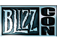 Blizzcon 2011 Announced...Early?