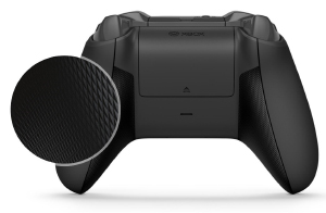 Xbox Wireless Controller — Recon Tech Series Controllers