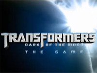 Transformers Milking The Dark Of The Moon