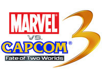 Marvel Vs Capcom 3 Has Finally Launched...
