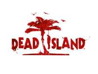 Let's Take The Dead Island Challenge