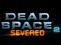 Isaac Isn't The Only One Fighting Through The Sprawl Of Dead Space 2