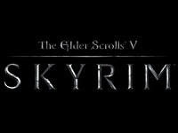 New Elder Scrolls V: Skyrim Trailer Is Nothing Short Of Epic