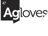 Review: The AGlove, It's So Rad
