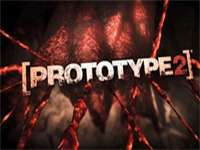 The Softer Side Of [Prototype 2]...Kind Of