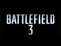 Here Comes Episode 2 Of The Battlefield 3 Fault Line Series
