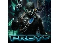 Prey 2 Live Action Trailer