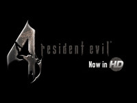 Yet Another Version Of Resident Evil 4 For Us To Buy