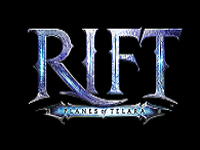Rift Releases Dynamic Content Update Less Than 30 Days After Launch