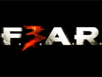 So What Is Up With The Story Of F.3.A.R.