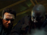 Here Is The First Episode Of Mortal Kombat: Legacy