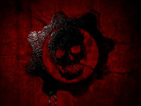 Gears Of War 3 Beta Death Montage