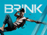 Review: Brink