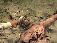 See How Dead Island Is Going To Handle
