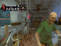 House Of The Dead: Overkill Ext. Cut Moving To PS3