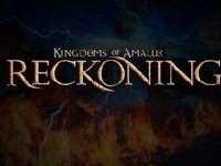 Kingdom of Amalur E3 Gameplay Trailer