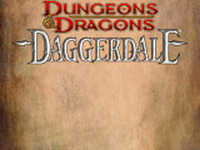 Dungeons and Dragons - Daggerdale Review