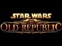 Star Wars: The Old Republic E3 Intro Cinematic