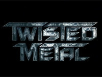 E3 2011 Hands On: Twisted Metal