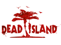 E3 Hands On: Dead Island