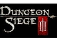 Review: Dungeon Siege III