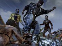 Dead Island Is Making Curb-Stomping A Good Thing