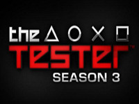 The Tester Season 3 Is Upon Us