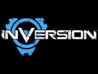 Inversion Lets You Co-Op With More Than Gravity