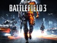 Battlefield 3 Battleblogs
