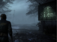 Is Silent Hill Downpour Going To Have Child Abuse Now?