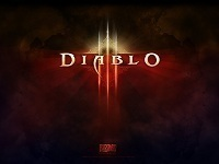 Diablo III Delayed Until Early 2012