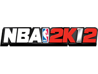 All You Ever Wanted To Know About NBA 2K12 Before Launch
