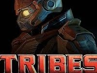 Tribes: Ascend Closed Beta Is Just Around The Corner *UPDATE*