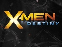 Review: X-Men: Destiny