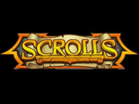 Scrolls Gets To Keep Its Name