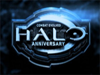 New Halo Anniversary Trailer Says What's Old is New