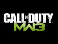 Review: Call Of Duty: Modern Warfare 3