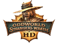 Review: Oddworld: Stranger's Wrath HD