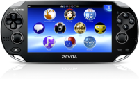 CES 2012: Six Facts About The PS Vita