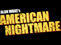 CES 2012 Hands On: Alan Wake: American Nightmare
