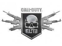 What's New With Call Of Duty Elite These Days?