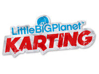 LittleBigPlanet Karting Now Officially Announced