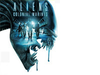 PAX East Hands-On: Aliens: Colonial Marines