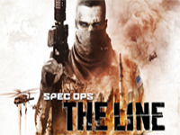PAX East Hands-On: Spec Ops: The Line