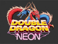 PAX East Hands-On: Double Dragon Neon