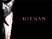 How Will You Murder Humans In Hitman: Absolution?