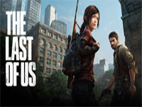We Get Ambushed By The Latest 'The Last Of Us' Trailer